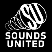 Sounds United