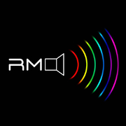 Rainbow Mode