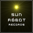 Sun Robot Records