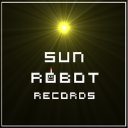 Sun Robot Records
