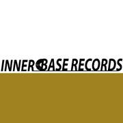 Inner Base