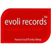 Evoli Records