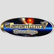 Elementum V