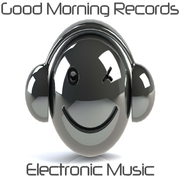Good Morning Records