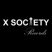 X Society Records