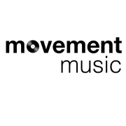 Movement Music