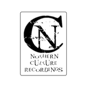 Northern Culture Recordings