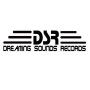 Dreaming Sounds Records