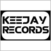 Keejay Records
