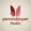 Pen And Paper Music