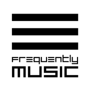 Frequently Music