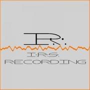 I.R.S. Recording