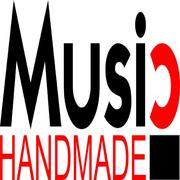 Musichandmade
