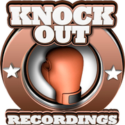 Knock Out Recordings