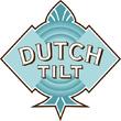 Ducth Tilt