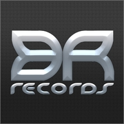 Beckmannrecords