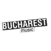 Bucharest Music