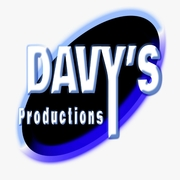 Davys Production
