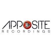 Apposite Recordings
