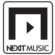 Nexit-music