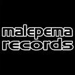 Malepema Records