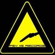 Psy Xs Records