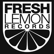 Fresh Lemon Records