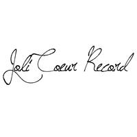 Joli Coeur Record