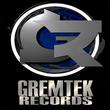 Gremtek Records