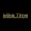 Mike Time Entertainment