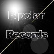Bipolarrecords