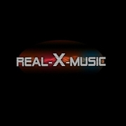Real-X-Music