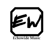 Echowide Music