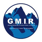 G.M.I.R.