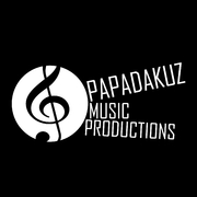 Papadakuz Music Productions