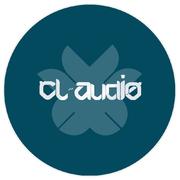 Cl-Audio Records