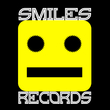 Smiles Records