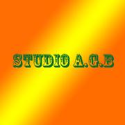 Studio A.G.B