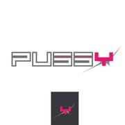 Pussy Beats Records