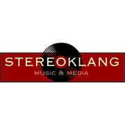 Stereoklang