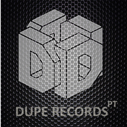 Dupe Records