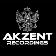 Akzent-Recordings