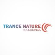 Trance Nature Recordings