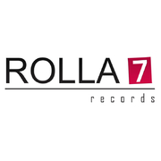 Rolla7