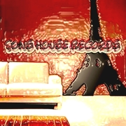 Sons House Records