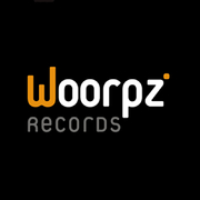 Woorpz Records
