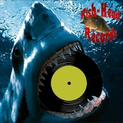 Fish-Head Records