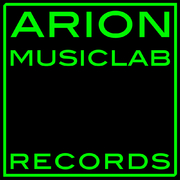 Arion Musiclab Records