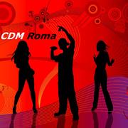 Cdm Roma