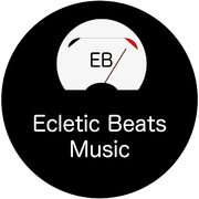 Ecletic Beats Music